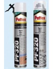 PATTEX PF320