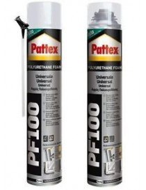 PATTEX PF100 SCHIUMA