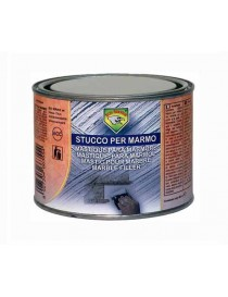 ECO STUCCO X MARMO PAGLIERINO 125ml