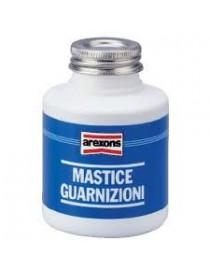 AREXONS 0017 MASTICE GUARNIZIONI 200ml