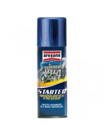 AREXONS 8453 STARTER SPRAY 200ml