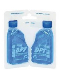 AREXONS 8400 DP1 TWIN DETERG. 100ml (2x50ml)