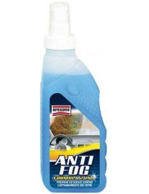AREXONS 8463 ANTIAPPANNANTE NO-GAS 250ml