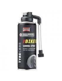 AREXONS 8503 GOMMA SPRAY-MOTO 200ml