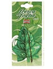 AREXONS 1631 FRESCA-FOGLIA VANIGLIA