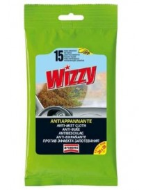 AREXONS 1933 WIZZY PANNO ANTIAPPANNANTE