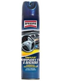 AREXONS 8310 SMASH CRUSCOTTI SPRAY 400ml