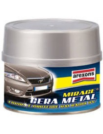 AREXONS 8271 MIRAGE METAL 250ml