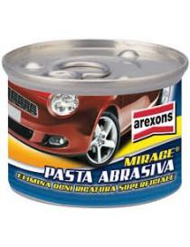 AREXONS 8253 MIRAGE PASTA ABRASIVA 150ml