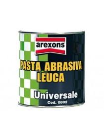 AREXONS 0802 PASTA ABRASIVA LEUCA 500ml