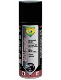 ECO BRILLACRUSCOTTO C/SILIC. SPRAY 400ml