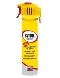 AREXONS 4104 SVITOL SUPER SPRAY 75ml